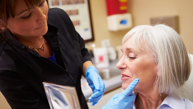 In many cases, medi-spas offer lower-cost cosmetic procedures for a reason.
