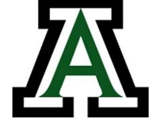 alisal logo.jpg
