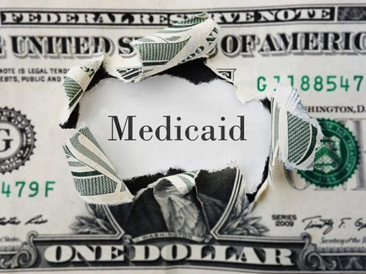 medicaid-dollar-sign-gettyimages-480940202_large.jpg