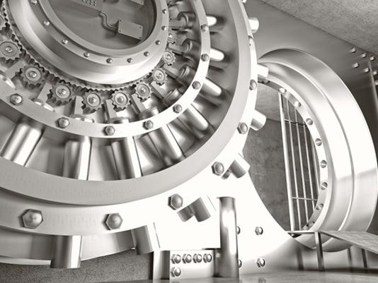 bank-vault-gettyimages-506705442_large.jpg