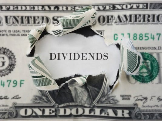 dividends_large.jpg