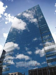 Edison-based Mack-Cali Realty recently announced an 11-year lease with Brown Brothers Harriman on the Jersey City waterfront. The New Jersey office of the 200-year-old international financial institution features large floor plates, state-of-the-art infrastructure, and premiere telecom connectivity in 114,798 square feet of space within the 977,225-square-foot Harborside Plaza 5.