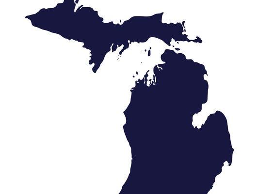 636198205783106028-Michigan-map-ThinkstockPhotos-515-1-1-JECKKHIC-L714374309.JPG