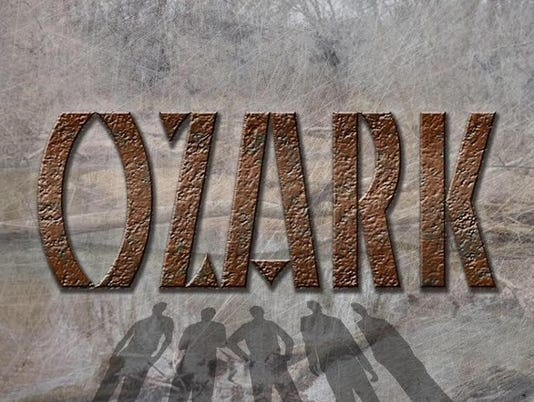 636390862550170419-Ozark.jpg