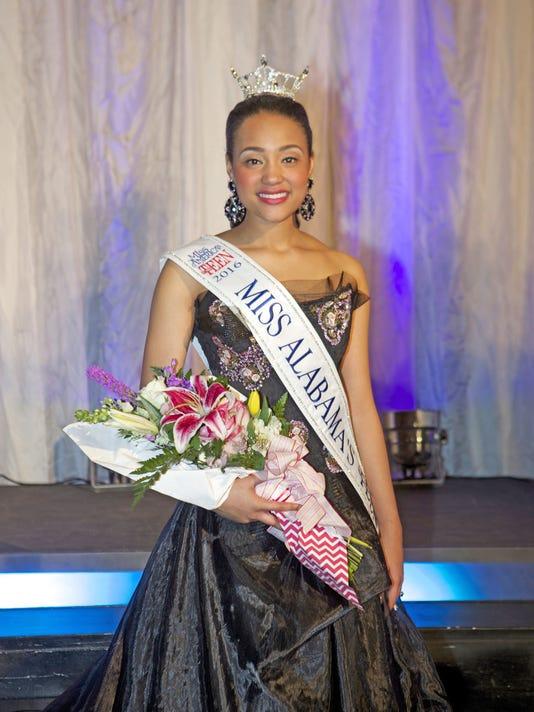 635935746048239931-Miss-Alabama-s-Outstanding-Teen-Tiara-Pennington.jpg