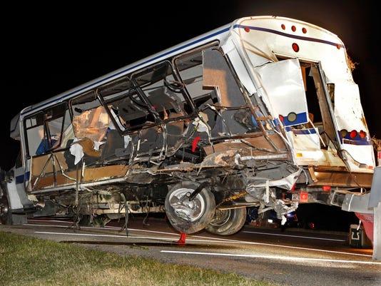 2014-09-27-softball-crash-