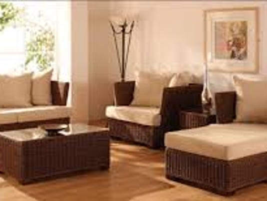 635895068085510664-furniture.jpg