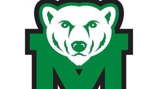 Margaretta Polar Bears