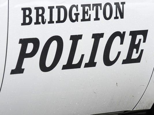 032914 Bridgeton Police Carousel 2