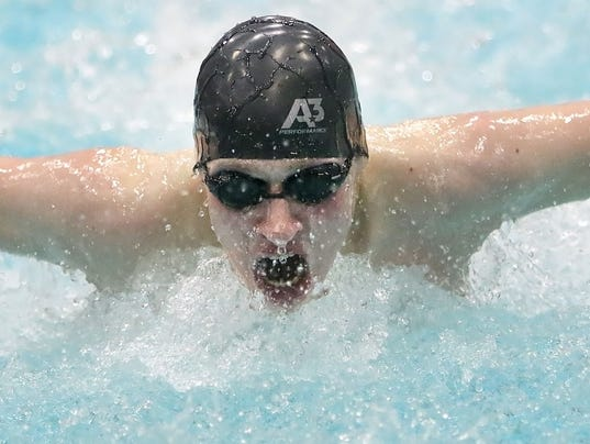 D1 Boys State Swimming-23