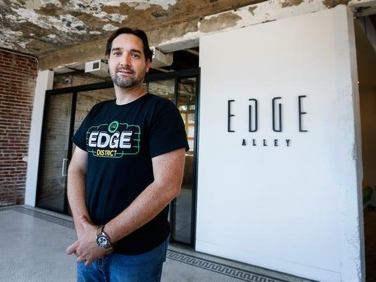 Edge Alley1