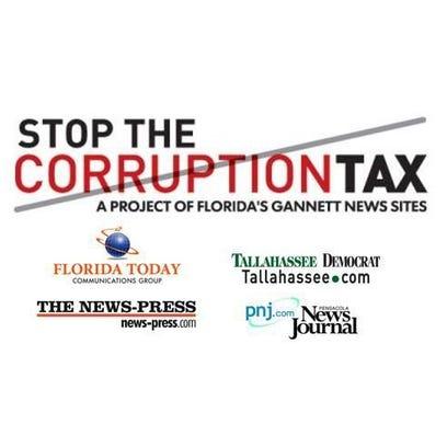 Editorial: Senators, fix corruption laws