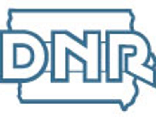 636505810698823061-DNR-logo-Web.jpg