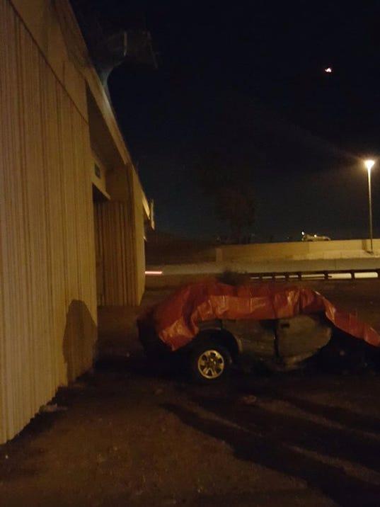 I-10 fatal crash