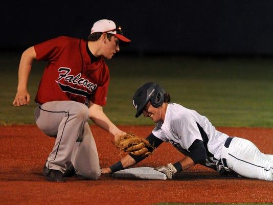 02 LAN FU LHS baseball