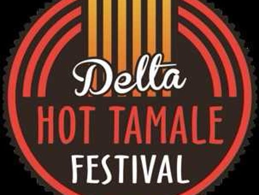 636428803089883432-tamale-logo.jpeg