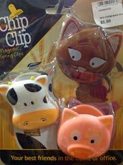 Chip clips.jpg