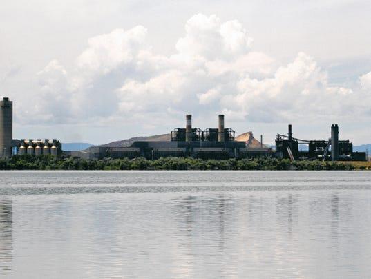 FMN Power Plant1 0219