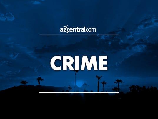 placeholder crime