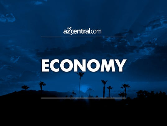 placeholder economy
