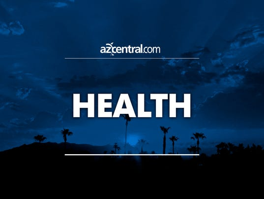 azcentral placeholder Health