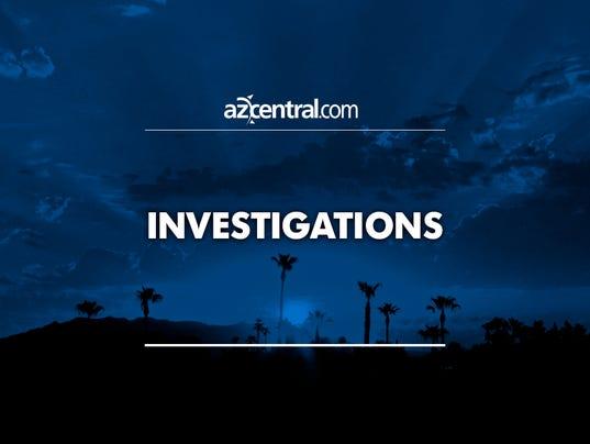 placeholder investigations