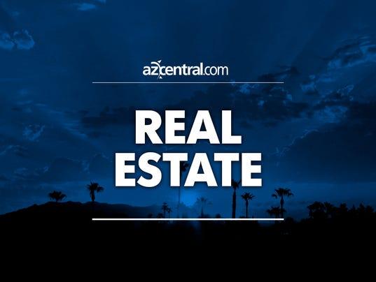 azcentral placeholder Real estate