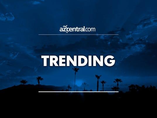 placeholder trending