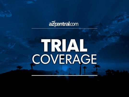 azcentral placeholder Trial coverage