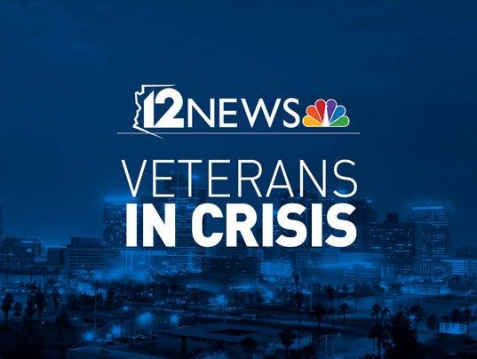 presto-veterans crisis-12news