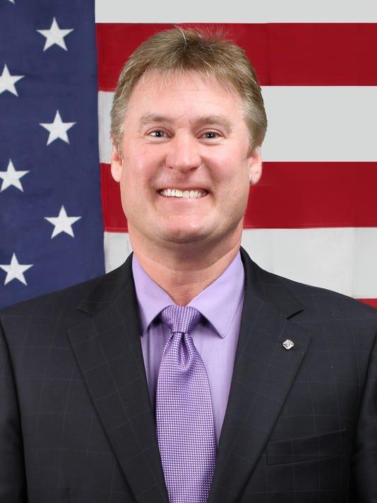 quast_for_us_senate_official_pic