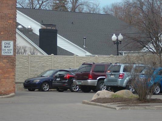 2 FRM Parking report.jpg