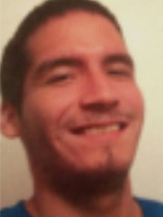black single men in lac du flambeau On january 1, 2018, the body of wayne m valliere jr of the lac du flambeau band of lake superior chippewa was recovered in iron county, after he was reported missing by family on christmas day.