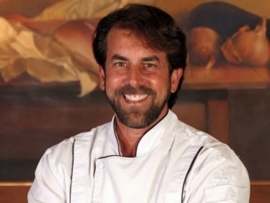 635840638204434988-Chef-Irv-Miller.jpg