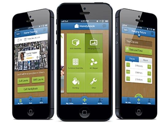 HB iPhone App_1381434345