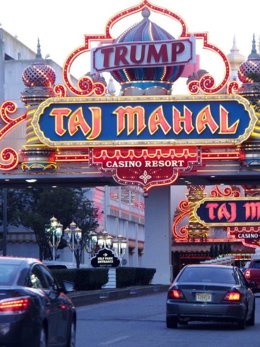 Taj Mahal-Poker Room_Alt.jpg