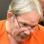 Man sentenced for sex assault in 1990s