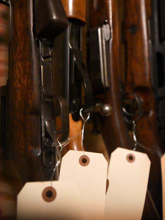 3-ldn-mkd-040417-pfa firearms guns