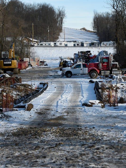 ldn-mkd-010318-pipeline