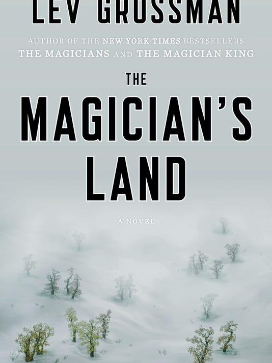 Book Review The Magic_Atki.jpg