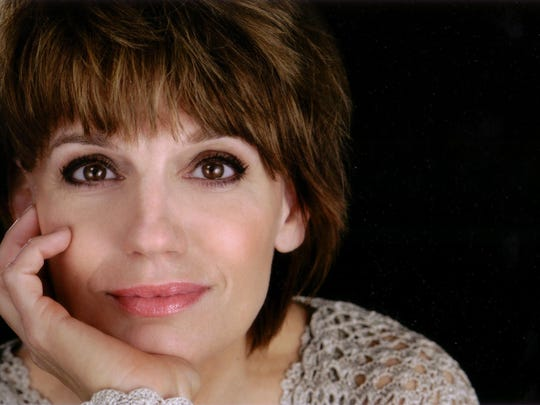 "Actress Beth Leavel will play the role of Miss Hannigan in the family musical ""Annie"" at Paper Mill Playhouse."