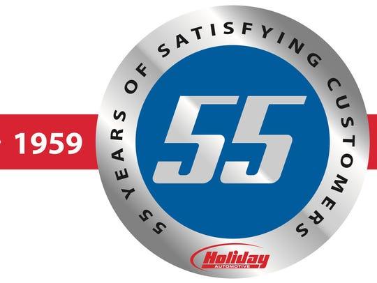 Holiday 55 logo.jpg