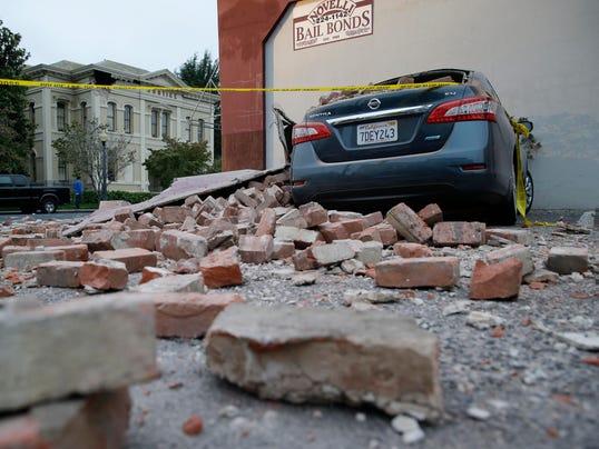 AP California Earthquake_001
