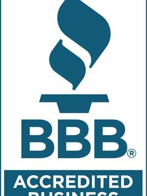 Better Business Bureau image