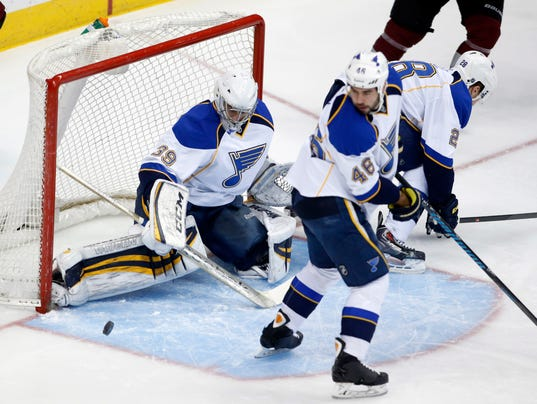 3-8-2014 blues nhl roundup