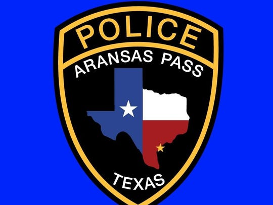 aransas pass police department