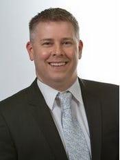 Weston W. Whittington MD