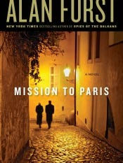 mission-to-paris-alan-furst
