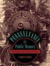 carolyn-kitch-pennsylvania-public-memory
