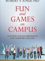 fun-games-campus-robert-iosue
